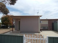 Picture of 8 FLINDERS AVENUE, Whyalla Stuart