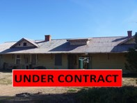 Picture of 12 John Street, Port Wakefield