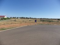 Picture of Lot 1064/4 FAIRCLOUGH CRESCENT, Whyalla Jenkins