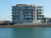 Picture of 27/11 Heritage Drive, Wallaroo