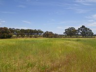 Picture of Lot 3 Williams location, Dumbleyung