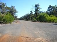 Picture of 815 Stoney Creek Road, Porongurup