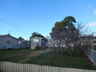Picture of 3 Earle Street, Pine Point
