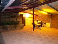 Picture of Lot 3 Potch Place, Coober Pedy