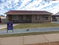 Picture of 155 MCDOUALL STUART AVENUE, Whyalla Stuart