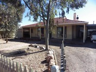 Picture of 59 PLAYFORD AVENUE, Whyalla Playford