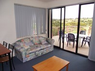 Picture of 26/62 Seaview Ave, Wirrina Cove