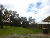 Picture of 1954 Wanneroo Road, Neerabup