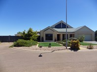Picture of 5 SHOAL COURT, Whyalla