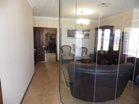 Picture of 4 STOCKMAN COURT, Whyalla Jenkins
