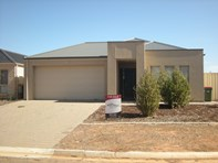 Picture of 37 Phillips Street, Whyalla Stuart