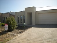 Picture of 5 Dawn Street, Whyalla Stuart