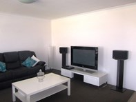 Picture of 8 Nelson Retreat, Sunset Beach