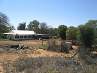 Picture of 83 North River Road, Carnarvon