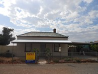Picture of 15 Sixth Street, Orroroo