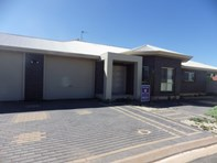 Picture of 15 CASUARINA COURT, Whyalla Stuart