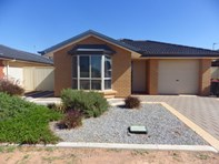 Picture of 14 VERN SCHUPPAN DRIVE, Whyalla Norrie