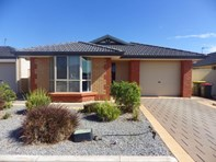 Picture of 18 VERN SCHUPPAN DRIVE, Whyalla Norrie