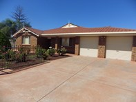 Picture of 75 MCBRYDE TERRACE, Whyalla