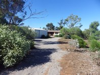 Picture of 20 CHARLES AVENUE, Whyalla Norrie