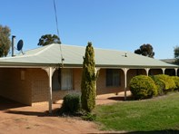 Picture of 4 George Street, Wagin