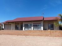 Picture of 15 Bergmann Drive, Ceduna