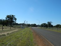 Picture of Lot 241 Bourne Loop, Stratham
