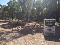 Picture of Lot 109/90 Well Loop, Chidlow