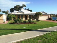 Picture of Lot 114/#10 Button St, Munster