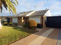 Picture of 257 NICOLSON AVENUE, Whyalla Stuart