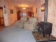 Picture of Lot 8 Wedgetail Cres, Coober Pedy