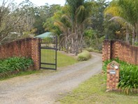 Picture of 4 Paulownia Place, Bowraville