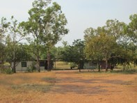 Picture of lot 6016 Barney Street, Marrakai