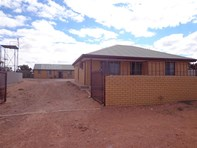 Picture of Lot 469 Flinders Street, Coober Pedy