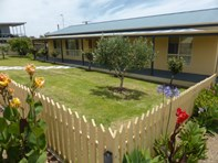 Picture of 2 Chibnall Street, Port Elliot