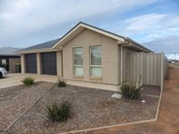 Picture of 3 FITZGERALD AVENUE, Whyalla Jenkins