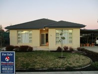 Picture of 36 RYAN AVENUE, Whyalla Norrie