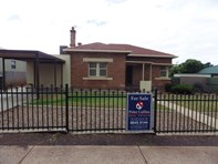 Picture of 82 CUDMORE TERRACE, Whyalla