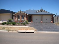 Picture of 11 JENSEN AVENUE, Whyalla Jenkins