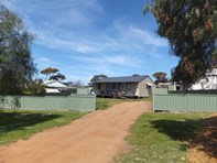 Picture of 60 Dunn Street, Ravensthorpe
