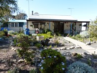 Picture of 3253 Dukes Highway, Coomandook