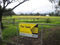 Picture of Lot 12 Darwin Street, Cookernup
