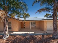 Picture of 18 Marks Terrace, Waikerie