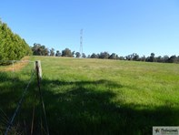 Picture of Lot 15 Daly Drive, Harris River
