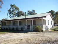Picture of 108 View Street, Koondrook