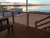 Picture of 6 Alfred Terrace, Streaky Bay