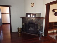 Picture of 63 RAWS STREET, Whyalla