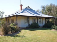 Picture of 1040 Newell Highway, Tocumwal