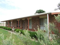 Picture of 93 Namoi St, Renmark