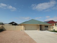 Picture of 40C George Street, Kadina